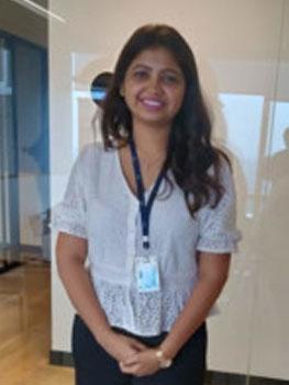 Dr.-Manisha-Kadam