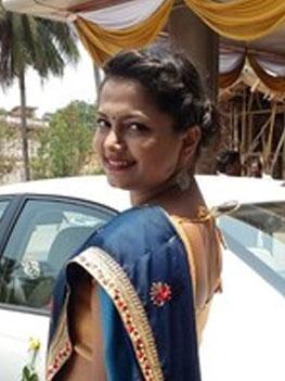 Dr.-Yashashri-Karanjkar